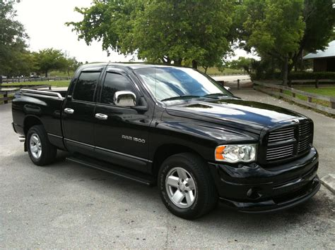 superiorstyless  dodge ram  quad cab short bed
