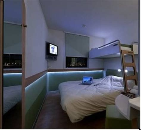 prix chambre ibis budget ibis budget mulhouse dornach hotel voir les