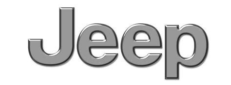 jeep logo transparent willys jeep logo modifikasi sepeda motor