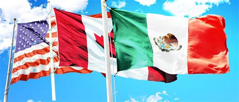 nafta  years    benefits outweigh  costs