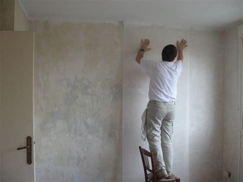 enlever humidité chambre comment enlever des taches d humidite sur du papier peint