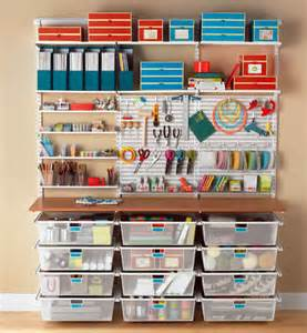 Pinterest Living Room Toy Storage Photo