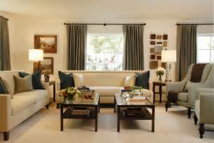 Livingroom Table Magnificent Coaster Furniture Coffee Table Decorating Ideas Gallery In Living Room Traditional