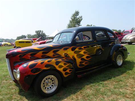 2008 Frog Follies Car Show - spsengines.com   Car show, Toy car, Car