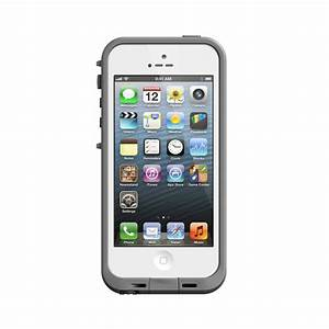 Amazon: LifePro... Lifeproof