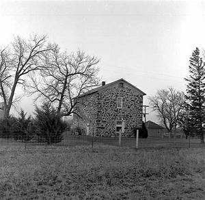 98 best images about MN History on Pinterest