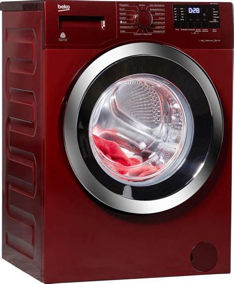 beko waschmaschine wmy  pte   kg  umin