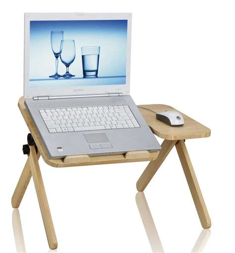 portable computer desk portable computer furniture office furniture