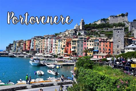 Porte Italia by Portovenere Italia Vipavi