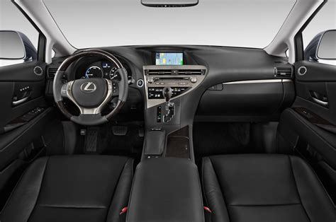lexus rxh reviews research rxh prices specs
