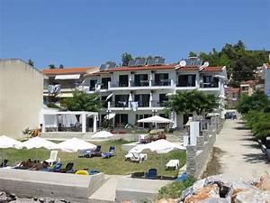 Ferienhaus Griechenland Kaufen : haus kaufen in zentralmakedonien griechenland ~ Watch28wear.com Haus und Dekorationen