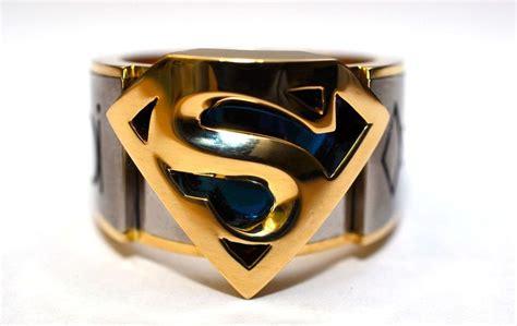 Best 25+ Superman Ring Ideas On Pinterest