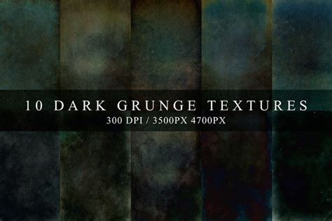 90+ Grunge Textures Free PSD PNG Vector EPS Design