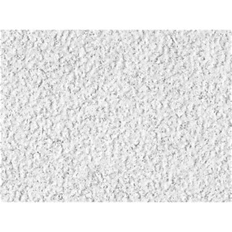 ceiling tiles mineral ceiling tiles usg 76775 eclipse