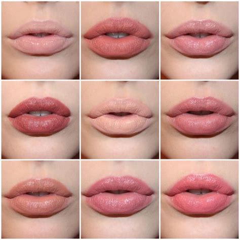 nyx lip colors pin by keelie grewiq on fashion make up makeup lipstick