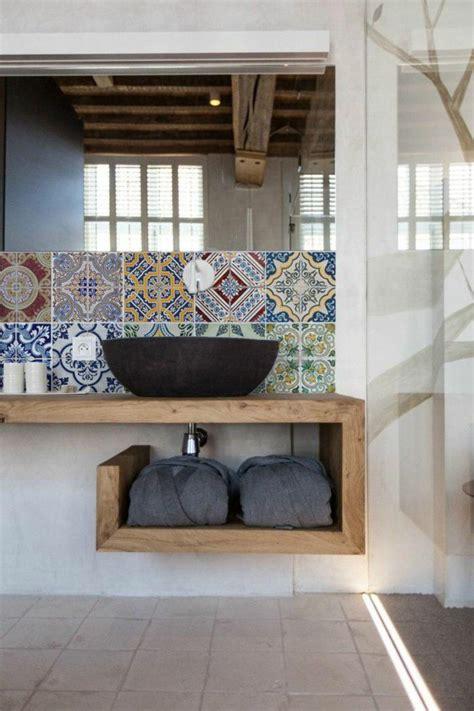 le cuisine sous meuble 25 best ideas about lavabo sous vasque sur