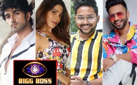 Amid Anurag Kashyap's #MeToo, Taapsee Pannu & Nikhil ...
