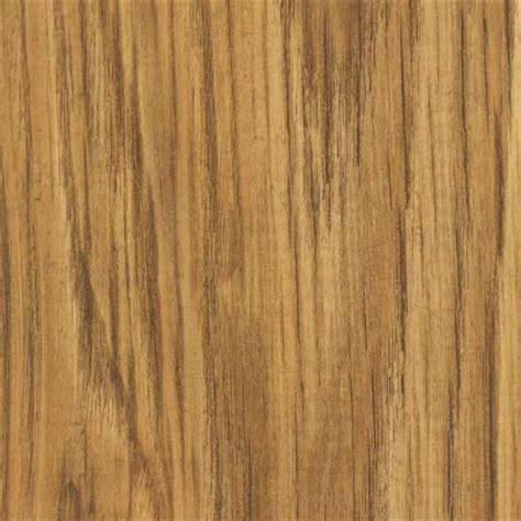 antique chestnut laminate flooring columbia columbia clic chestnut street antique laminate flooring 2 04