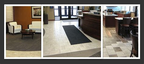 flooring union floor covering union indiana thefloors co