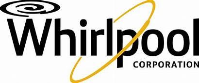 Whirlpool Logos Emblem Transparent Clickable Sizes Them