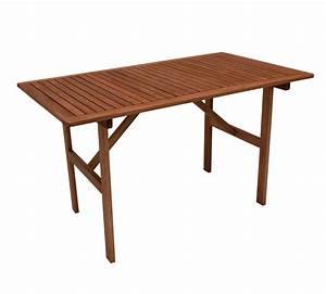 Gartentisch 120 X 70 Alu : gartentisch 70 cm breit balkontisch 70 cm breit gartentisch holz teakholz eckig x balkontisch ~ Indierocktalk.com Haus und Dekorationen