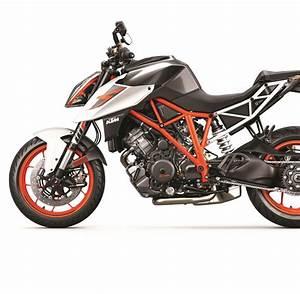 Gebrauchtes Motorrad Kaufen : 125ccm motorrad kaufen sonstige sonstige romet ogar cafe ~ Kayakingforconservation.com Haus und Dekorationen