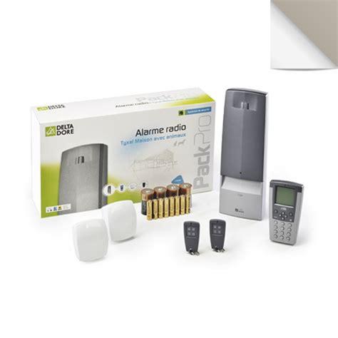 kit alarme de maison pas cher les alarmes les moins ch 232 res du march 233
