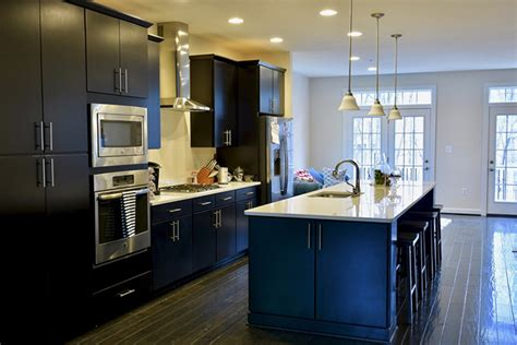 How Much Does A New Kitchen Cost?  Find Out Fitted