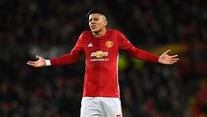 Man Utd's Marcos Rojo could be out until January 2018 ...