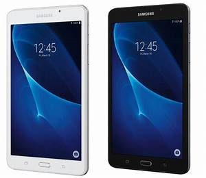 Manual For Samsung Galaxy Tab A 7 0 2016 Wi
