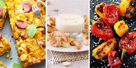 recette de cuisine en espagnol 17 meilleures idées à propos de tapas espagnoles sur