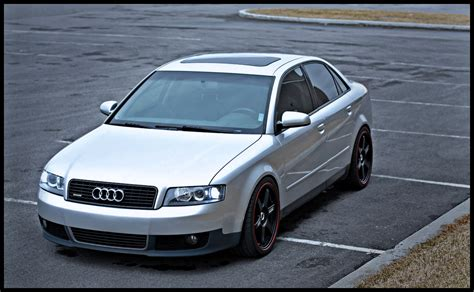 audi a4 b6 felgen b6 a4 wheel thread