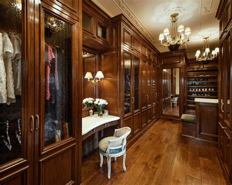 luxury walk in closet 37 luxury walk in closet design ideas and pictures