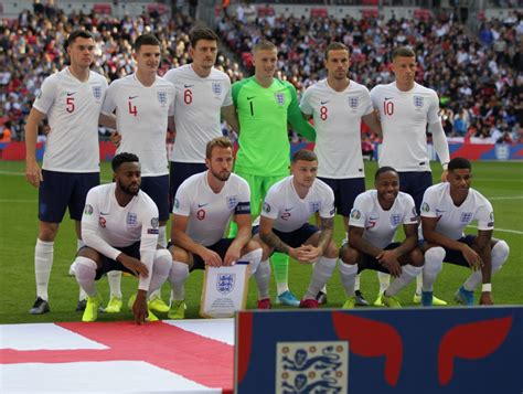 Get video, stories and official stats. Grosvenor Sport predicts the England Squad for Euro 2021