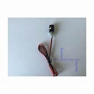Eclairage De Plaque Moto : kit led clairage de plaque moto ~ Medecine-chirurgie-esthetiques.com Avis de Voitures