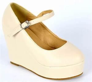 Petit 4x4 Pour Femme : magasin chaussure petite pointure pour femme ~ Gottalentnigeria.com Avis de Voitures