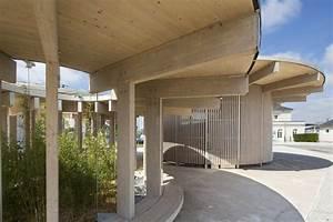 Gare Tgv Vendome : p le d 39 change multimodal de la gare ter de vend me l ~ Medecine-chirurgie-esthetiques.com Avis de Voitures