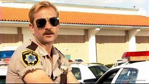 Vagebond's Movie ScreenShots: Reno 911!: Miami (2007)