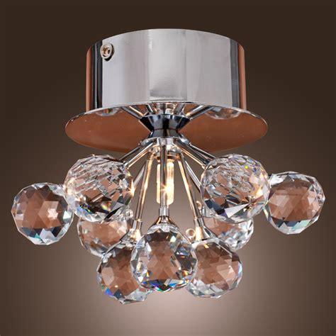 new modern ceiling light l fixture lighting