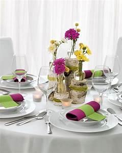 Tischdeko Runde Tische : die besten 25 runder tisch hochzeit ideen auf pinterest runde tischdekor hochzeit ~ Watch28wear.com Haus und Dekorationen
