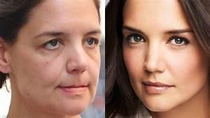 makeup for sri lankan skin
