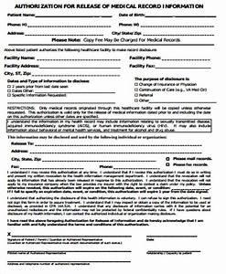 Medical Records Clerk Resume Medical Record Samples