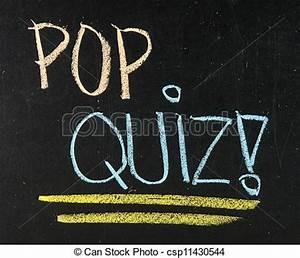Pop Quiz Clipart (31+)