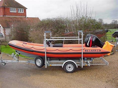 Rib Boat Dealers Uk by Ribs Barnet Marine Centre Autos Post