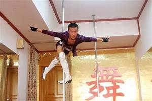 China is now not only famous for martial art Kung Fu, Tai ...