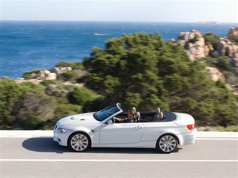 HD wallpapers bmw convertible wallpaper