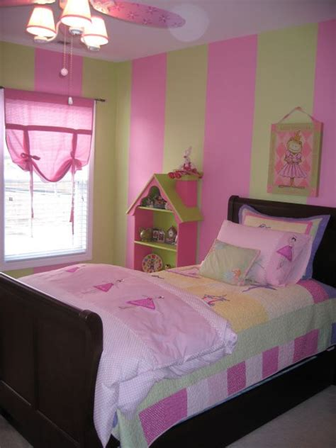 behr paint ideas for little girls room bedroom