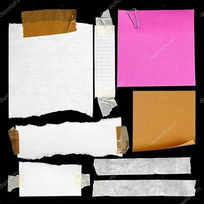 Paper Torn Stillfx Depositphotos