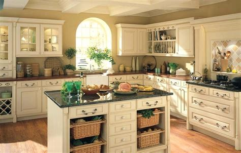 lovely table top electric stove country kitchen cabinets lovely decoration of country