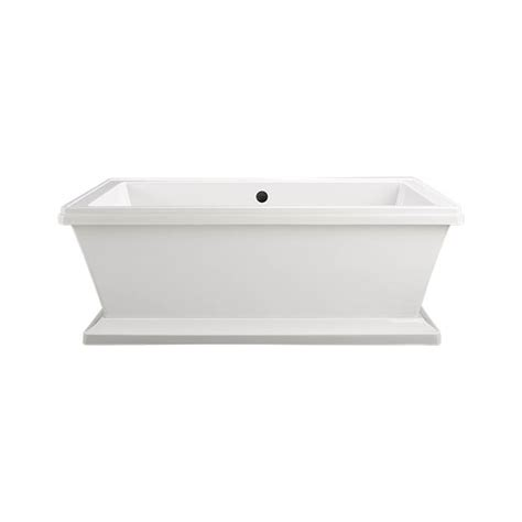 Maax Bathtubs Armstrong Bc by Maax Canada 105359 000 004 At Bathworks Showrooms Free
